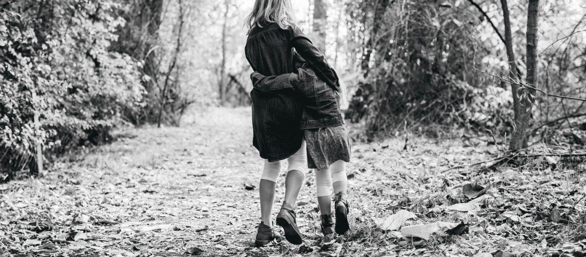 black-and-white-childhood-children-460032